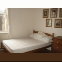 EasyRoommate UK comfortable double room in croydon - Elmers End, South London, London - £ 450 per Month - Image 1