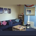 EasyRoommate UK Large bedroom in spacious well appointed house - Burley, Leeds - £ 280 per Month - Image 1