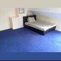 EasyRoommate UK LARGE 3 BEDROOM FLAT BEARWOOD - Smethwick, Birmingham - £ 265 per Month - Image 1