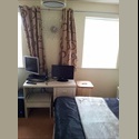 EasyRoommate UK Female tnt only  - Single Bedroom - Beaumont Leys, Leicester - £ 200 per Month - Image 1