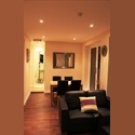 EasyRoommate UK LIVE RENT FREE TILL END OCTOBER IN MODERN HOUSE - Apsley, Hemel Hempstead - £ 525 per Month - Image 1