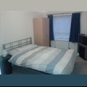 EasyRoommate UK Double Room available in North Cambridge - Cambride (North), Cambridge - £ 500 per Month - Image 1