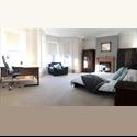 EasyRoommate UK Fab house shares Fenham, Heaton & Gateshead £400 - Fenham, Newcastle upon Tyne - £ 400 per Month - Image 1