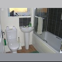 EasyRoommate UK 2 rooms spare in semi-detached house - Norfolk Park, Sheffield - £ 247 per Month - Image 1