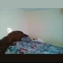 EasyRoommate UK seeking flatshare or room to rent? - Stratford, East London, London - £ 600 per Month - Image 1