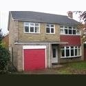 EasyRoommate UK Large detached house next to woodland - Scunthorpe, Scunthorpe - £ 350 per Month - Image 1