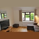 EasyRoommate UK Beautiful all-inclusive double rooms from £103pw - Tilehurst, Reading - £ 500 per Month - Image 1