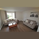 EasyRoommate UK Beautiful all-inclusive double rooms from £103pw - Calcot, Reading - £ 450 per Month - Image 1