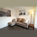 EasyRoommate UK Beautiful all-inclusive double rooms from £103pw - Tilehurst, Reading - £ 550 per Month - Image 1
