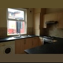 EasyRoommate UK rooms to let - Hyde Park, Leeds - £ 250 per Month - Image 1