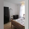 EasyRoommate UK Double room to rent £320 all inclusive - Arnold, Nottingham - £ 320 per Month - Image 1
