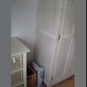 EasyRoommate UK lovely rooms in nice area m25 - Prestwich, Manchester - £ 300 per Month - Image 1