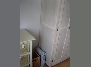 EasyRoommate UK - lovely rooms in nice area m25 - Prestwich, Manchester - £300