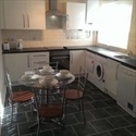EasyRoommate UK Professional House Share - Eccles, Salford - £ 325 per Month - Image 1