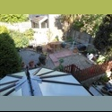 EasyRoommate UK very clean & happy house,, - Fishponds, Bristol - £ 360 per Month - Image 1