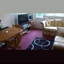 EasyRoommate UK Double room in newly decorated house to high spec. - Fratton, Portsmouth - £ 325 per Month - Image 1