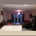 EasyRoommate UK Small double room in shared home - Stanground, Peterborough - £ 450 per Month - Image 1