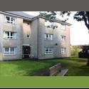 EasyRoommate UK Double room for rent - Lancaster, Lancaster - £ 340 per Month - Image 1