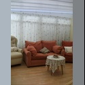 EasyRoommate UK Two rooms in shared house in Fulwood - Fulwood, Sheffield - £ 300 per Month - Image 1