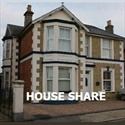 EasyRoommate UK East Croydon Modern Victorian House - Croydon, Greater London South, London - £ 450 per Month - Image 1