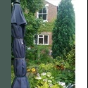 EasyRoommate UK SPACIOUS PRIVATE DOUBLE IN LARGE HOUSE - Winshill, Burton-on-Trent - £ 350 per Month - Image 1