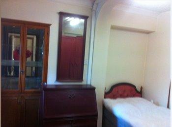 EasyRoommate UK Rooms for rent - Heathrow, Greater London North, London - £455 per Month,£105 per Week - Image 1
