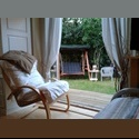 EasyRoommate UK French rooms - Upton, Chester - £ 360 per Month - Image 1