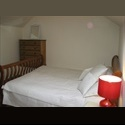 EasyRoommate UK Great location friendly household! - Hoole, Chester - £ 365 per Month - Image 1