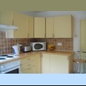 EasyRoommate UK A nice double room to let - Gosforth, Newcastle upon Tyne - £ 350 per Month - Image 1