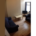 EasyRoommate UK Rooms available - January 2015 Student house share - Fallowfield, Manchester - £ 342 per Month - Image 1