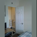EasyRoommate UK ***BEAUTIFUL NEWLY REFURBISHED HOUSE- A MUST SEE** - Swindon Town Centre, Swindon - £ 420 per Month - Image 1