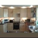 EasyRoommate UK steve - Dinnington, Sheffield - £ 282 per Month - Image 1
