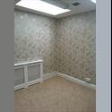 EasyRoommate UK Affordable single room in Brentry! - Brentry, Bristol - £ 245 per Month - Image 1