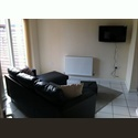 EasyRoommate UK *DOUBLE room in great location professional* - Hampton, Peterborough - £ 340 per Month - Image 1