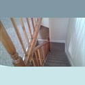 EasyRoommate UK Student rooms to let £250 pppm including bills - Nottingham, Nottingham - £ 250 per Month - Image 1