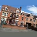 EasyRoommate UK Period property with large double room - Edgbaston, Birmingham - £ 450 per Month - Image 1