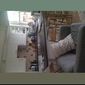 EasyRoommate UK Two very modern large double rooms with ensuite - Guildford - £ 700 per Month - Image 1