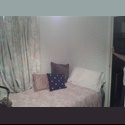 EasyRoommate UK Single Room available in Notting Hill. - Notting Hill, Central London, London - £ 650 per Month - Image 1