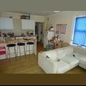 EasyRoommate UK 1room still available - Fenham, Newcastle upon Tyne - £ 225 per Month - Image 1