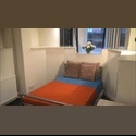 EasyRoommate UK Large victorian terraced house - Woodhouse, Leeds - £ 280 per Month - Image 1