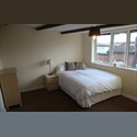 EasyRoommate UK 5 Bedroom Shared Accommodation to Rent - Headingley, Leeds - £ 395 per Month - Image 1