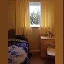EasyRoommate UK single room in five ways - Edgbaston, Birmingham - £ 350 per Month - Image 1