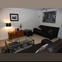 EasyRoommate UK LUXURY 2  BED FLATSHARE IN MAIDSTONE - Maidstone, Maidstone - £ 600 per Month - Image 1