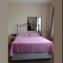 EasyRoommate UK A Well Furnished Double Bedroom To Rent - Walthamstow, East London, London - £ 500 per Month - Image 1