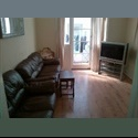 EasyRoommate UK STUDENT Double room to let in Southsea £300 pcm - Southsea, Portsmouth - £ 250 per Month - Image 1