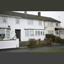 EasyRoommate UK Single room to rent in privately owned house - Cosham, Portsmouth - £ 368 per Month - Image 1