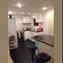 EasyRoommate UK Unfurnished Double Bedroom - Cosham, Portsmouth - £ 350 per Month - Image 1