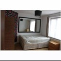 EasyRoommate UK 5 bedroom house to rent - Stratford, East London, London - £ 599 per Month - Image 1