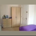 EasyRoommate UK FULLY FURNISHED HOUSE SHARE **ALL BILLS INCLUDED** - Stoke-on-Trent, Stoke-on-Trent - £ 390 per Month - Image 1