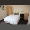 EasyRoommate UK 6 Bedroom Shared Accommodation to Rent - Burley, Leeds - £ 310 per Month - Image 1